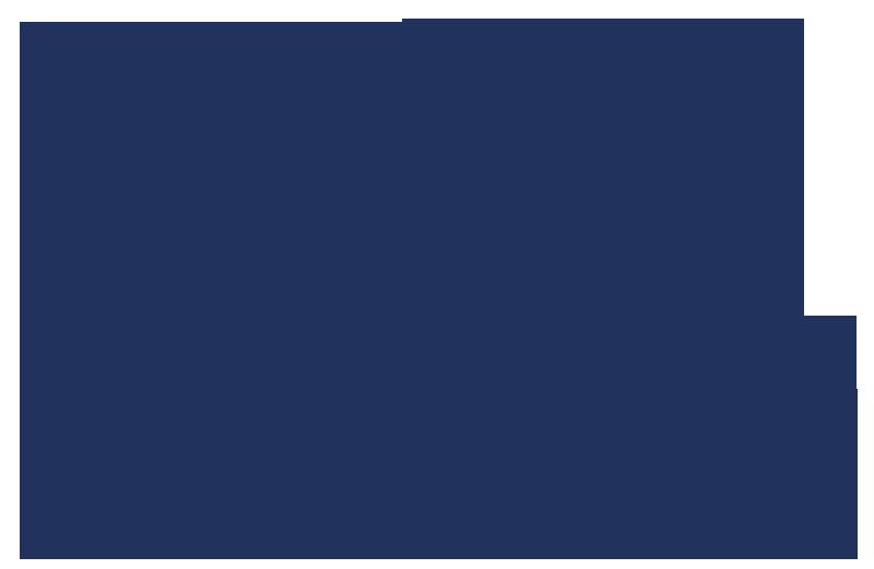 Infinity Informatica