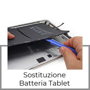 tablet bat