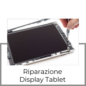 tablet disp